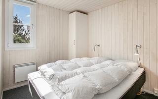 Ferienhaus DCT-88037 in Klitmøller für 13 Personen - Bild 136040224