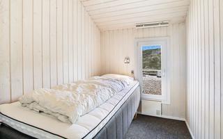 Ferienhaus DCT-88037 in Klitmøller für 13 Personen - Bild 136040222