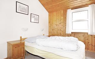 Ferienhaus DCT-88244 in Klitmøller für 10 Personen - Bild 136040286