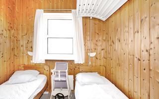 Ferienhaus DCT-88244 in Klitmøller für 10 Personen - Bild 136040288