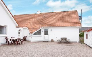 Ferienhaus DCT-88244 in Klitmøller für 10 Personen - Bild 136040268