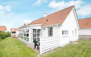 Ferienhaus DCT-88244 in Klitmøller für 10 Personen - Bild 136040264