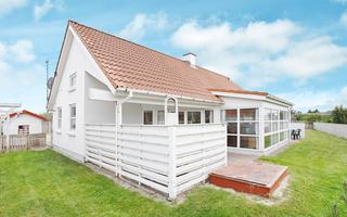 Ferienhaus DCT-88244 in Klitmøller für 10 Personen - Bild 136040262