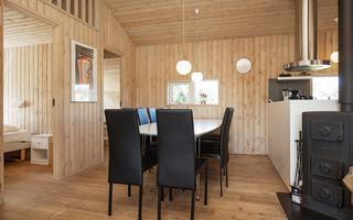 Ferienhaus DCT-88576 in Klitmøller für 10 Personen - Bild 136040808