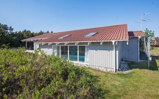 Ferienhaus DCT-88576 in Klitmøller für 10 Personen - Bild 136040840