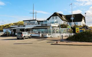 Ferienhaus DCT-94615 in Klitmøller für 8 Personen - Bild 136052210