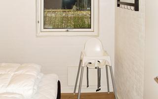 Ferienhaus DCT-88721 in Høll / Hvidbjerg für 6 Personen - Bild 136041112
