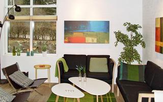 Ferienhaus DCT-88721 in Høll / Hvidbjerg für 6 Personen - Bild 136041118