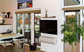 Ferienhaus DCT-88721 in Høll / Hvidbjerg für 6 Personen - Bild 136041122