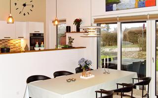 Ferienhaus DCT-88721 in Høll / Hvidbjerg für 6 Personen - Bild 136041126
