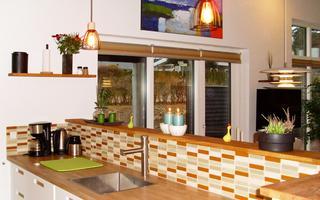 Ferienhaus DCT-88721 in Høll / Hvidbjerg für 6 Personen - Bild 136041132