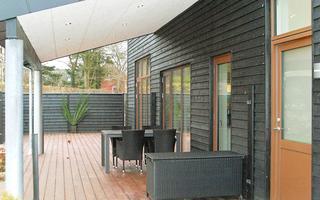 Ferienhaus DCT-88721 in Høll / Hvidbjerg für 6 Personen - Bild 136041084