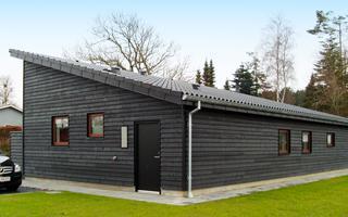 Ferienhaus DCT-88721 in Høll / Hvidbjerg für 6 Personen - Bild 136041086