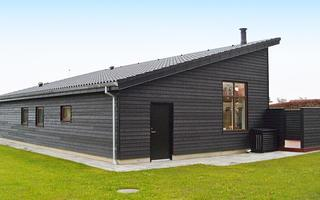 Ferienhaus DCT-88721 in Høll / Hvidbjerg für 6 Personen - Bild 136041088