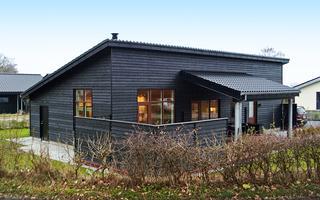 Ferienhaus DCT-88721 in Høll / Hvidbjerg für 6 Personen - Bild 136041090