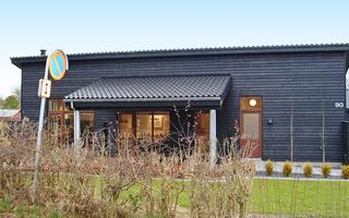 Ferienhaus DCT-88721 in Høll / Hvidbjerg für 6 Personen - Bild 136041092