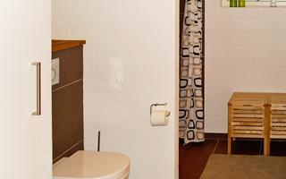 Ferienhaus DCT-88721 in Høll / Hvidbjerg für 6 Personen - Bild 136041098