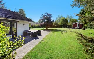Holiday home DCT-88969 in Gedesby for 6 people - image 133522717