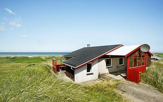 Holiday home DCT-89257 in Grønhøj for 6 people - image 133522933