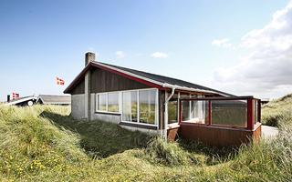 Holiday home DCT-89257 in Grønhøj for 6 people - image 133522921