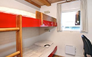 Holiday home DCT-89257 in Grønhøj for 6 people - image 133522953