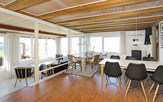 Holiday home DCT-89257 in Grønhøj for 6 people - image 133522943