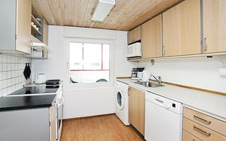 Holiday home DCT-89257 in Grønhøj for 6 people - image 133522947