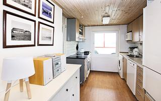 Holiday home DCT-89257 in Grønhøj for 6 people - image 133522945