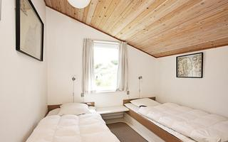 Holiday home DCT-89257 in Grønhøj for 6 people - image 133522951