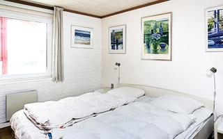 Holiday home DCT-89257 in Grønhøj for 6 people - image 133522949