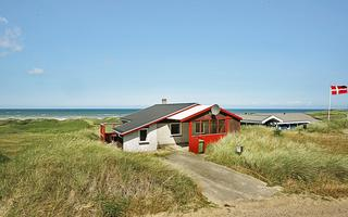 Holiday home DCT-89257 in Grønhøj for 6 people - image 133522923