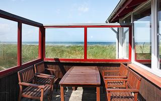 Holiday home DCT-89257 in Grønhøj for 6 people - image 133522931
