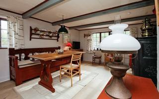Ferienhaus DCT-89323 in Løkken für 3 Personen - Bild 141890729