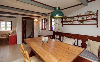 Ferienhaus DCT-89323 in Løkken für 3 Personen - Bild 141890731