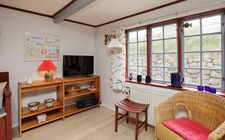 Ferienhaus DCT-89323 in Løkken für 3 Personen - Bild 141890735
