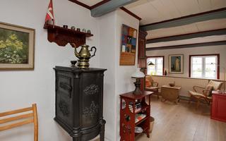 Ferienhaus DCT-89323 in Løkken für 3 Personen - Bild 141890733