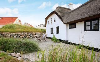 Ferienhaus DCT-89323 in Løkken für 3 Personen - Bild 141890747