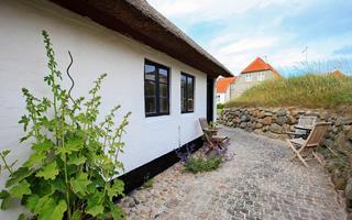 Ferienhaus DCT-89323 in Løkken für 3 Personen - Bild 141890753