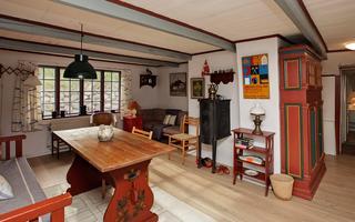 Ferienhaus DCT-89323 in Løkken für 3 Personen - Bild 141890723