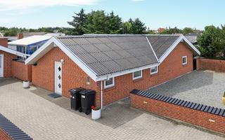 Ferienhaus DCT-89417 in Blokhus für 8 Personen - Bild 136988869