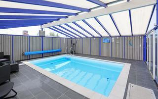 Ferienhaus DCT-89417 in Blokhus für 8 Personen - Bild 136988871