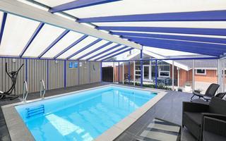 Ferienhaus DCT-89417 in Blokhus für 8 Personen - Bild 136988873