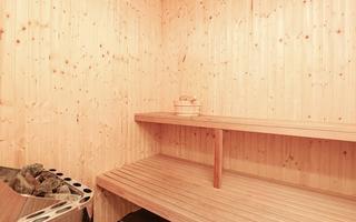 Ferienhaus DCT-89417 in Blokhus für 8 Personen - Bild 136988905