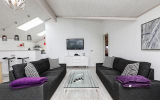 Ferienhaus DCT-89417 in Blokhus für 8 Personen - Bild 136988877