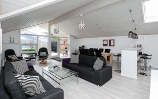 Ferienhaus DCT-89417 in Blokhus für 8 Personen - Bild 136988879
