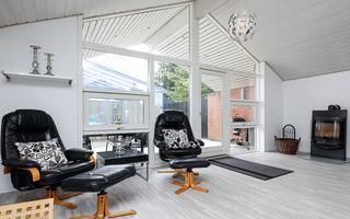 Ferienhaus DCT-89417 in Blokhus für 8 Personen - Bild 136988881