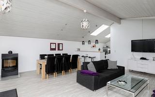 Ferienhaus DCT-89417 in Blokhus für 8 Personen - Bild 136988883