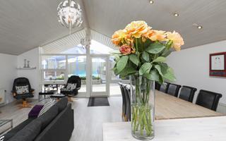 Ferienhaus DCT-89417 in Blokhus für 8 Personen - Bild 136988885