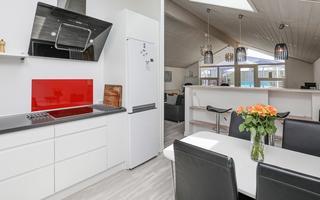 Ferienhaus DCT-89417 in Blokhus für 8 Personen - Bild 136988889