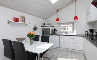 Ferienhaus DCT-89417 in Blokhus für 8 Personen - Bild 136988891